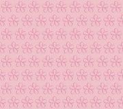 无缝花卉的模式 10 eps 免版税库存图片