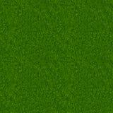 无缝草的模式 免版税库存图片