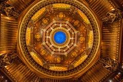 无锡灵山菩萨山风景区灵山梵蒂冈宫殿& x22; 天空Map& x22; 免版税图库摄影
