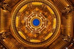 无锡灵山菩萨山风景区灵山梵蒂冈宫殿& x22; 天空Map& x22; 免版税库存图片