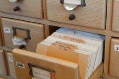 日内瓦,瑞士- 9月15 -联合国图书馆  免版税库存照片
