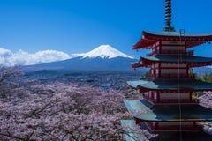 日本场面传统 库存图片