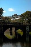 日本皇族 免版税库存照片
