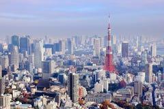 日本-东京 库存图片