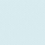 日本seigaiha海浪样式 免版税库存照片
