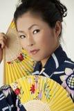 日语 免版税图库摄影