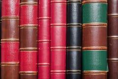 旧书 免版税图库摄影