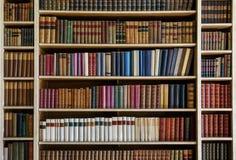 旧书 库存图片