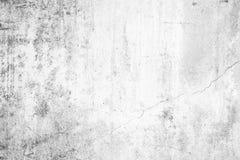 破旧的混凝土墙纹理 免版税库存照片