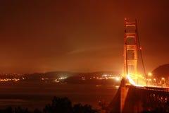旧金山巨人  免版税库存图片