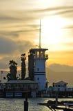 旧金山,加利福尼亚,美利坚合众国,美国 库存图片