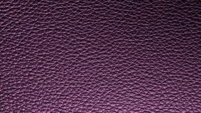 时尚、家具和室内装璜构思设计的皮革纹理或皮革背景 免版税库存图片
