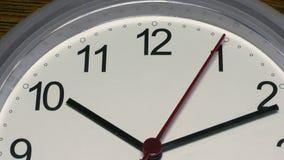 时钟 影视素材