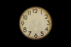 时间概念 免版税图库摄影