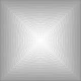 时髦向量螺旋纹理的摘要 免版税库存图片