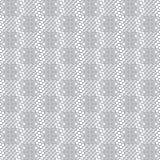时髦现代几何纹理 库存照片