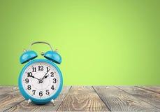 时间 免版税图库摄影