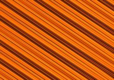 明亮的作用木纹理取笑了基本的样式对角棕色黑暗的光条纹背景 图库摄影