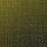 明亮的墙纸 金黄被设色的数字纸 有益于工艺,礼物,装饰,包裹,题材 皇族释放例证