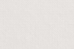 明亮的无缝的背景 免版税图库摄影
