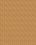 明亮的木条地板纹理 免版税库存图片