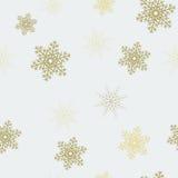 明亮的背景 无缝背景的圣诞节 免版税库存图片