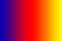 明亮的颜色摘要背景 库存图片