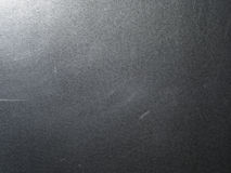 昏暗的金属纹理 库存照片