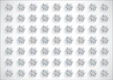 星形状 免版税库存图片