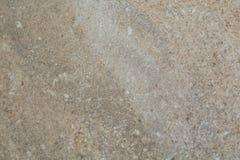 星系米黄背景,星系灰棕色纹理,星系米黄背景设计 库存照片