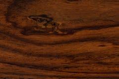 显示的木纹理背景 库存图片