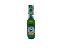 普吉岛啤酒 免版税库存图片