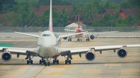普吉岛机场交通 股票录像