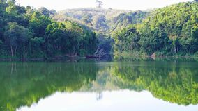 普吉岛泰国 免版税库存图片