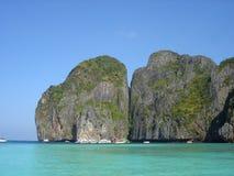 普吉岛泰国 图库摄影