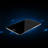 智能手机技术概念 皇族释放例证