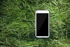 智能手机 库存图片