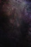 黑暗的抽象纹理背景 免版税库存照片