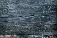 黑暗的木委员会纹理巫婆镇压 免版税库存图片
