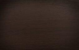黑暗的木纹理
