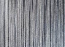 黑暗的纹理木头 免版税库存图片