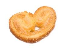 曲奇饼甜点 免版税库存图片