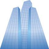 曲拱 向量例证