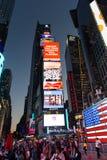 曼哈顿,纽约,美国建筑学  免版税库存照片