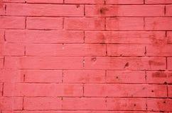 曼德勒宫殿木红色背景在曼德勒,缅甸 免版税图库摄影