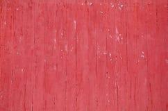 曼德勒宫殿木红色背景在曼德勒,缅甸 免版税库存照片