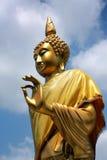 曼谷泰国 免版税库存照片