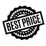 最佳的价格不加考虑表赞同的人 库存图片