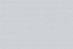 最小的白色样式设计背景纹理 图库摄影