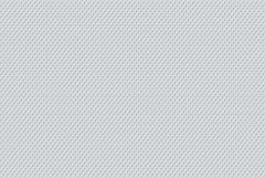 最小的白色样式设计背景纹理 库存图片